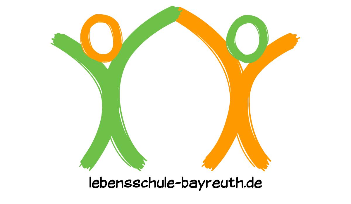 (c) Lebensschule-bayreuth.de